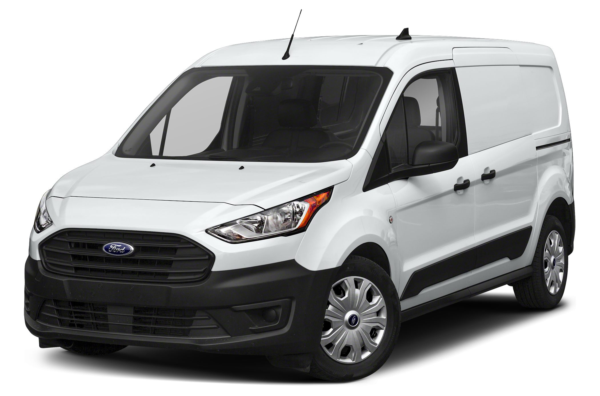 2021 Ford Transit Connect Xlt Cargo Van Specs And Prices
