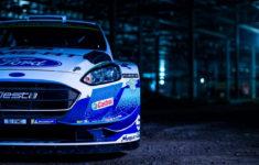 Https://theautomobilist.fr/wp-Content/uploads/2020/08/ford-Fiesta-Wrc-M-Sport-2020-1280X720
