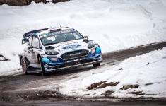 Https://www.autohebdo.fr/sites/default/files/actualites/wrc-Rallye-Msport-Ford-Fiesta-Rally1-2022