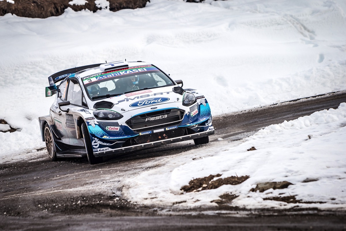 Https://www.autohebdo.fr/sites/default/files/actualites/wrc-Rallye-Msport-Ford-Fiesta-Rally1-2022