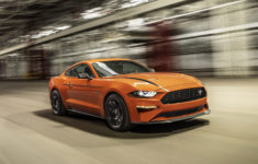 Https://www.automobile-Magazine.fr/asset/cms/164878/config/113724/2020-Ford-Mustang-High-Performance-Package