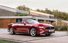 Https://www.larevueautomobile/images/fiche-Technique/2020/ford/mustang-Cabriolet/ford_Mustang-Cabriolet_Hd_1