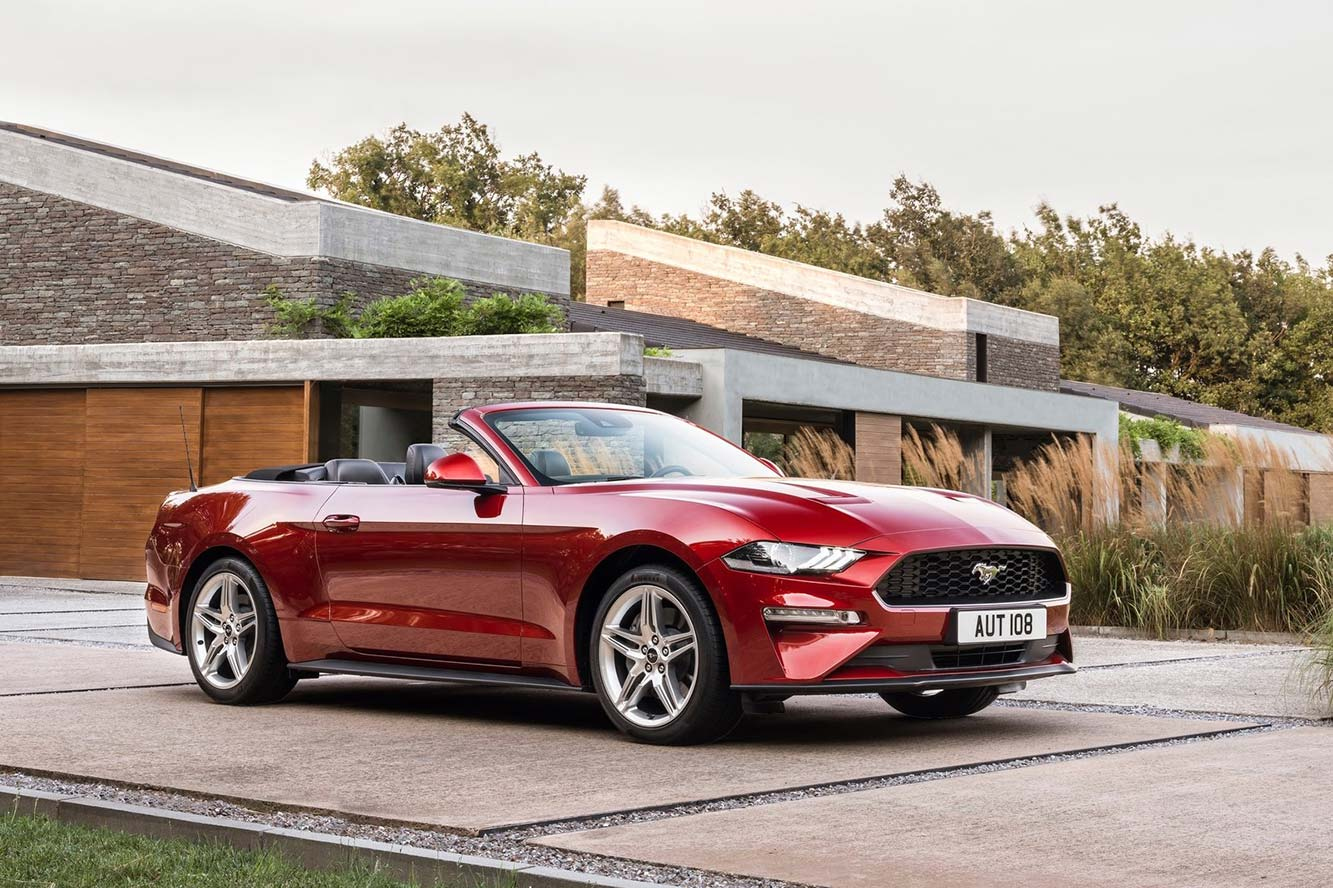 Https://www.larevueautomobile/images/fiche-Technique/2020/ford/mustang-Cabriolet/ford_Mustang-Cabriolet_Hd_1