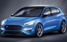 Nouvelle Ford Fiesta 2021: Actualités, Prix, Nouveautés