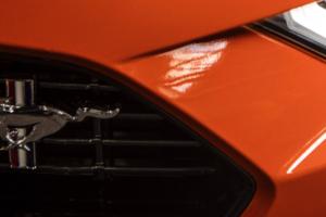 New 2023 Ford Mustang Concept, Release Date, Engine